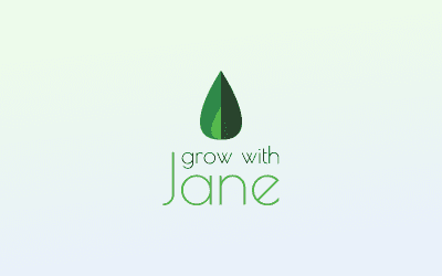 Grow with Jane Update 1.8